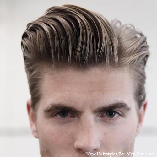 髮型.jpg
