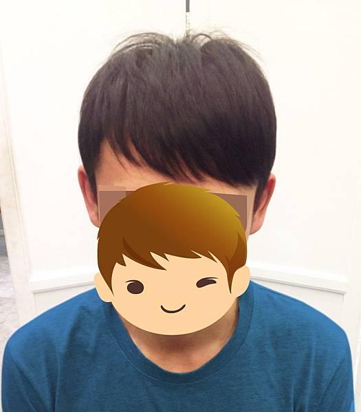 S__1826839_2.jpg