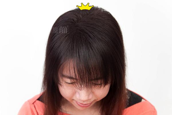 纖維髮粉增髮後2.jpg