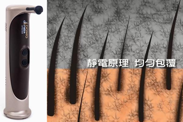 電動髮粉2.jpg