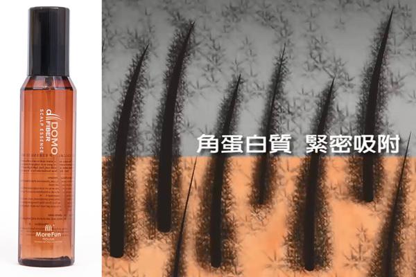 電動髮粉3.jpg