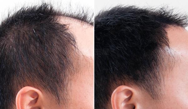 髮粉 (2).jpg