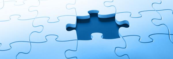 puzzle-banner-web-header.png