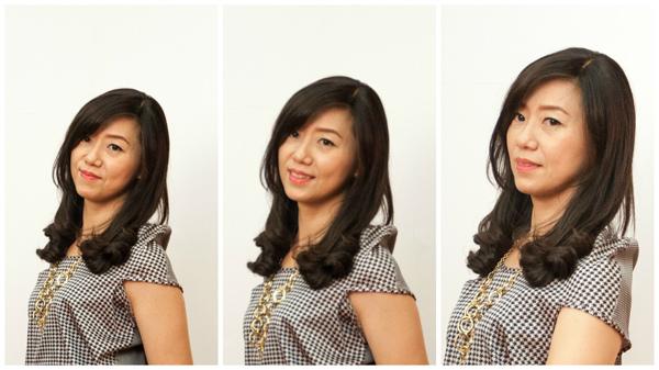 髮片增髮 (1).jpg