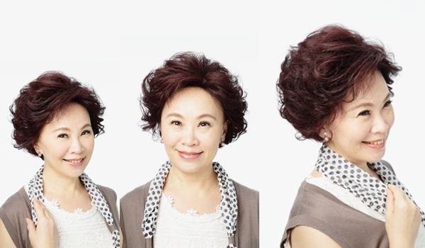 熟齡女性髮型 (2).jpg