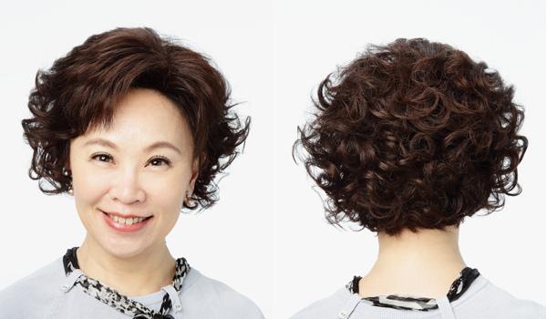 熟齡女性髮型.jpg