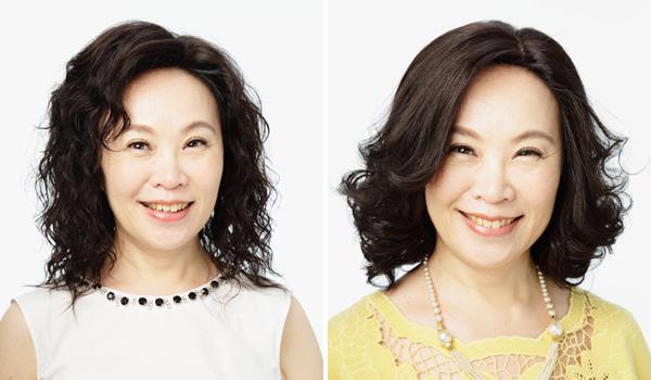 熟齡女性髮型 (1).jpg