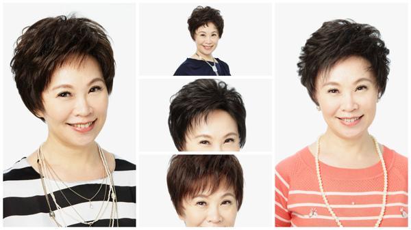 熟齡女性髮型 (3).jpg