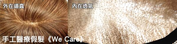 手工醫療假髮 (1).jpg