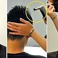 獨家極速增髮神器 - 電動髮粉.jpg