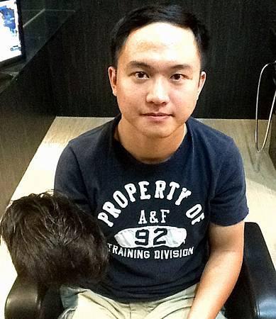 科技假髮增髮前3.jpg