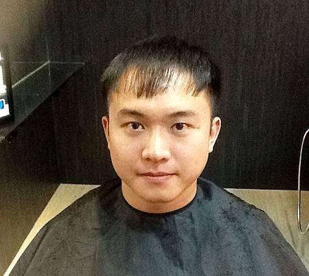 科技假髮增髮前.JPG