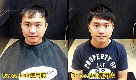 科技假髮增髮後4.jpg