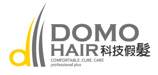 DOMO HAIR.png