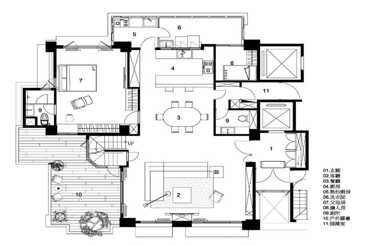 室內平面圖.jpg