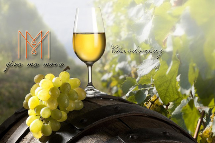 blog size 720x480品酒新手必知的七大葡萄酒品種 Chardonnay.jpg