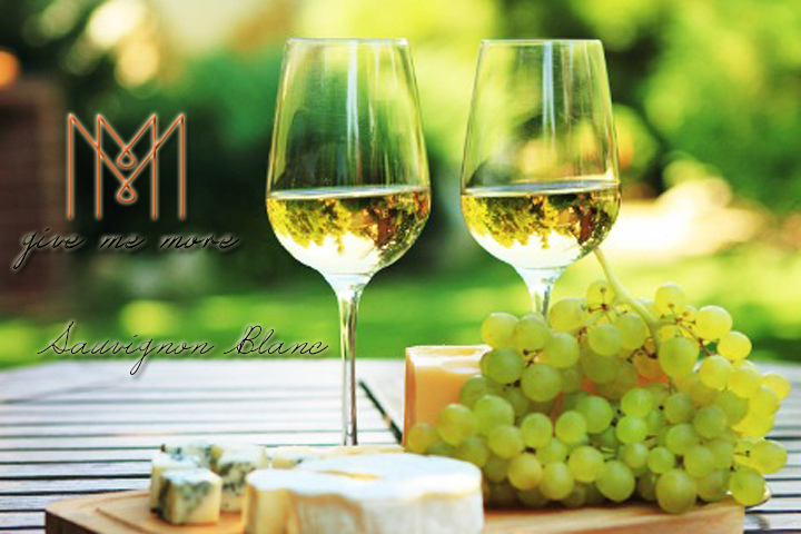 blog size 720x480品酒新手必知的七大葡萄酒品種sb.jpg