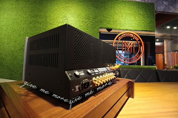 VTL IT85 G.jpg