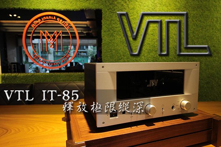 VTL IT85.jpg