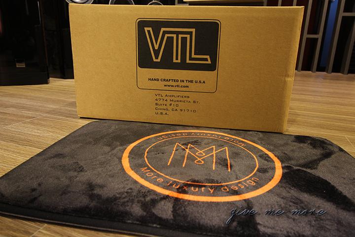 VTL IT85 D.jpg