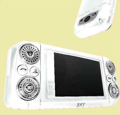 SC2.jpg