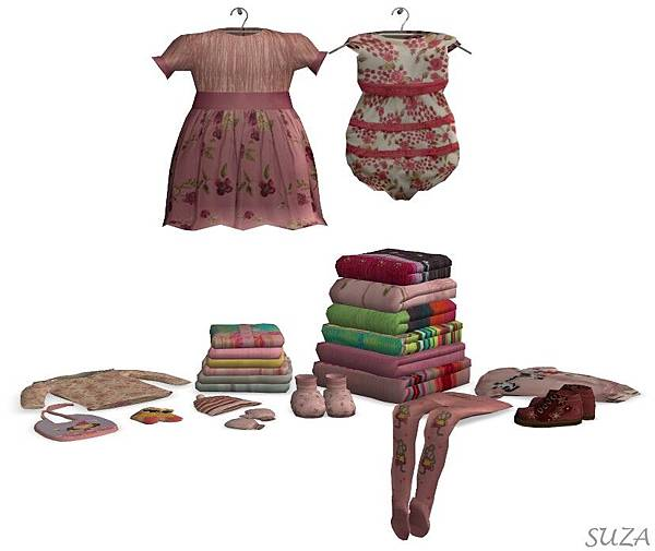 Suza%20Baby%20Clothes%20Clutter%20Set%20(1).jpg