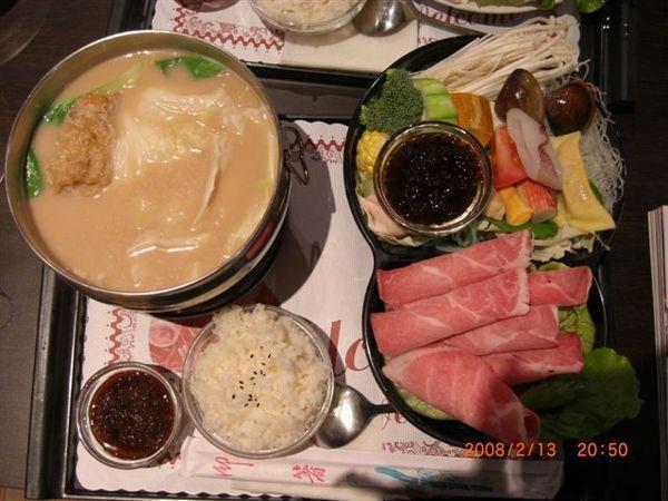 珍珠奶茶火鍋.JPG