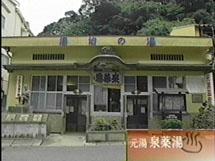 fujii_061019_12.jpg
