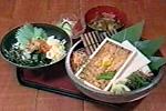 浜松1.jpg