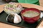 浜松3.jpg