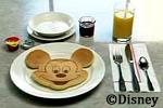 迪士尼1.jpg