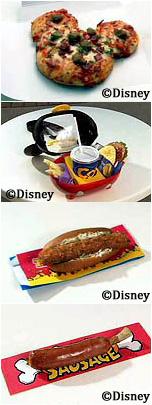 迪士尼5-1.jpg
