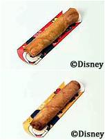 迪士尼5-2.jpg