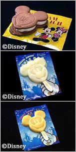 迪士尼5-3.jpg