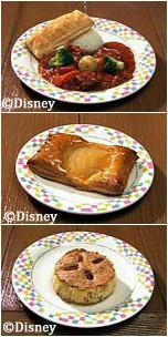 迪士尼6-1.jpg