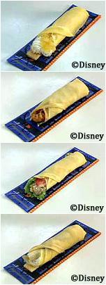 迪士尼7-6.jpg
