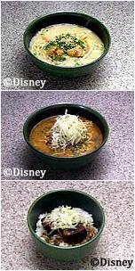 迪士尼7-8.jpg