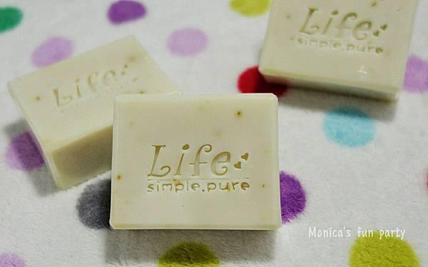 山雞椒橄欖皂.jpg