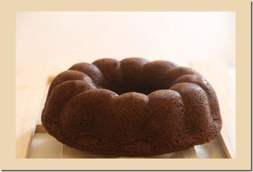 寶寶皇冠 彌月禮盒 巧克力