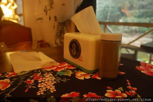 CoCo32咖啡棧 (10)