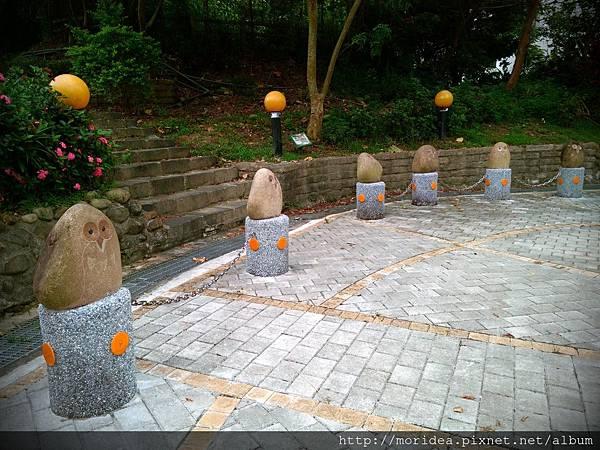 【旅。遊國內】放假去哪玩?台北-大溝溪親水公園 (1).jpg