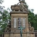 Day_14, Praha