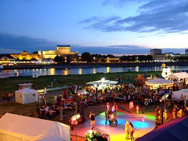 Day_17, Dresden