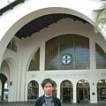 San Diego_Santa Fe Depot