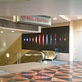 Los Angeles_Union Station