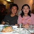 某一越南餐廳