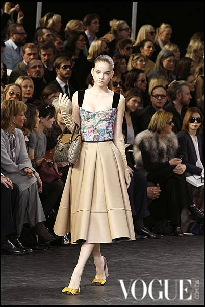 2010FW_Defile_LouisVuitton (74).jpg