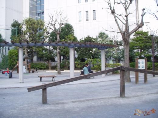 東八ツ山公園.jpg