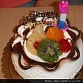 08050740 我的第一個生日蛋糕.JPG