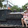 2008-08-16~17 台中遊
